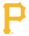 Gregory Palonco (Pittsburgh Pirates) 2017 MLB Headline Bobble Head by Forever Collectibles