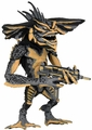 "Gremlins 2 7"" Action Figure (Video Game Appearance) NECA"