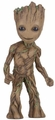 Groot (Guardians of the Galaxy 2) Life-Size Foam Figure by NECA