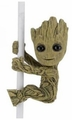 Groot (Guardians of the Galaxy 2) Scaler by NECA