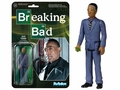 Gustavo Fring Breaking Bad ReAction Figures Funko