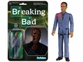 Gustavo Fring Dead Breaking Bad (SDCC Exclusive) ReAction Figures Funko