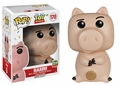 Hamm (Toy Story) Funko Pop!