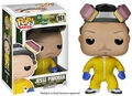 Jesse Pinkman (Cook) Breaking Bad Funko POP!
