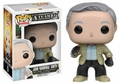Hannibal (A-Team) Funko Pop!
