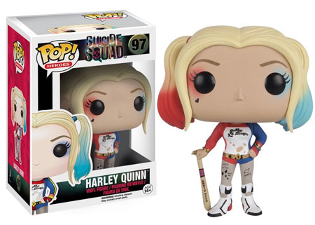http://ep.yimg.com/ay/yhst-131532359532867/harley-quinn-suicide-squad-funko-pop-14.jpg