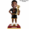 Tristan Thompson (Cleveland Cavaliers) 2016 NBA Champions Bobble Head