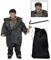 "Harry Home Alone 8"" Clothed Figure NECA"