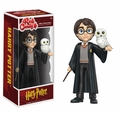 Harry Potter (Harry Potter) Funko Rock Candy