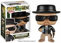 Heisenberg Breaking Bad Funko POP!
