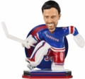 Henrik Lundqvist (New York Rangers) 2016 NHL Name and Number Bobblehead Forever Collectibles