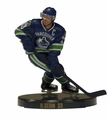 "Henrik Sedin (Vancouver Canucks) 2015 NHL 2.5"" Figure Imports Dragon"
