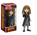 Hermione Granger (Harry Potter) Funko Rock Candy