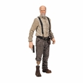 Hershel Greene The Walking Dead (TV) Series 6 McFarlane