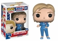 Hillary Clinton Pop! The Vote by Funko