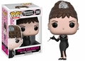Holly Golightly (Breakfast at Tiffany's) Funko Pop!