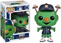 Houston Astors MLB Vinyl Figure Orbit Funko POP!