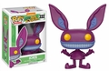Ickis (Real Monsters) 90s Nickelodeon Funko Pop!
