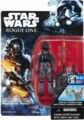 Imperial Ground Crew Star Wars Rogue One 3 3/4 Action Figure Single Pack