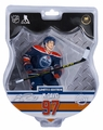 "Imports Dragon 2015-16 NHL 6"" Figures Wave 3"