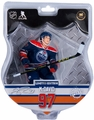 Imports Dragon NHL Figures