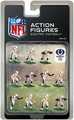 Indianapolis Colts 2016 Tudor Games Home (White) Jersey Team Set (11)