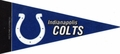 Indianapolis Colts NFL Mini Pennant