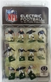 Indianapolis Colts Tudor Games Home (Dark) Jersey Team Set (11)