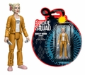 Inmate Harley (Suicide Squad) Action Figure by Funko