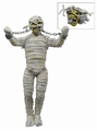 Iron Maiden Powerslave Eddie Clothed Retro Style Action Figure NECA