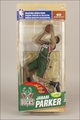 Jabari Parker (Milwaukee Bucks) NBA 26 McFarlane Collector Level GOLD CHASE #/500