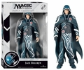 Jace Beleren Magic The Gathering Legacy Collection Funko