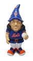 Jacob DeGrom (New York Mets) MLB Player Gnome By Forever Collectibles