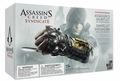 Jacob Frye's Gauntlet and Hidden Blade from Assassin's Creed Syndicate Life-Size-Replica McFarlane