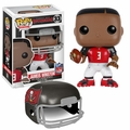 Jameis Winston (Tampa Bay Buccaneers) NFL Funko Pop! Series 2