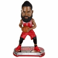 James Harden (Houston Rockets)  2017 NBA Headline Bobble Head by Forever Collectibles