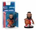 James Harden (Houston Rockets) Collectormates  MINDstyle NBA Minis Series 1