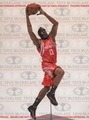 James Harden (Houston Rockets) NBA 27 McFarlane
