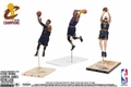 James/Irving/Love (Cleveland Cavaliers) NBA Championship 3-Pack McFarlane