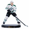 "Jamie Benn (Dallas Stars) Imports Dragon NHL 2.5"" Figure Series 2"