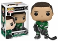 Jamie Benn (Dallas Stars) NHL Funko Pop!