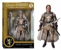 Jamie Lannister The Legacy Collection: Game of Thrones Series 2 Funko