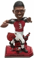 Jameis Winston (Tampa Bay Buccaneers) 2016 NFL Nation Bobble Head Forever Collectibles