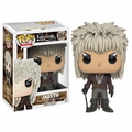 Jareth (Labyrinth) Funko Pop!