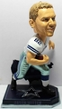 Jason Witten (Dallas Cowboys) 2016 NFL Nation Bobble Head Forever Collectibles
