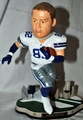 "Jason Witten (Dallas Cowboys) Forever Collectibles NFL City Collection 10"" Bobblehead"