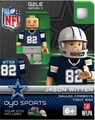 Jason Witten (Dallas Cowboys) NFL OYO G2 Sportstoys Minifigures
