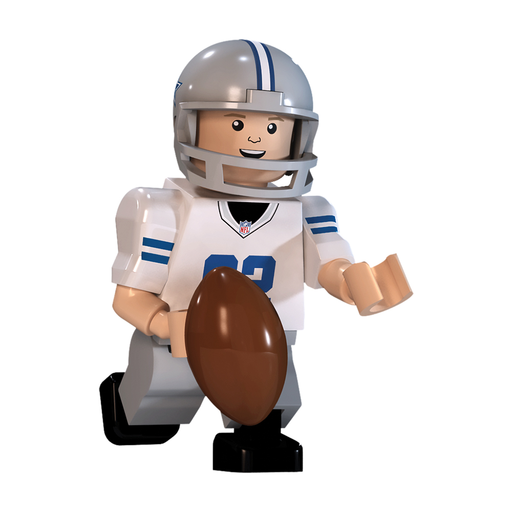 "Oyo Sports Figures are in at Learning Express, and just in time for FOOTBALL SEASON! What are Oyo Sports Figures? They are awesome ""Lego-like"" minifigures staring your favorite sports athletes."