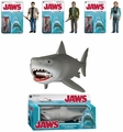 Jaws ReAction Figures Funko
