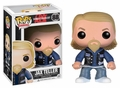 Jax Teller Sons of Anarchy Funko POP! Vinyl Figure